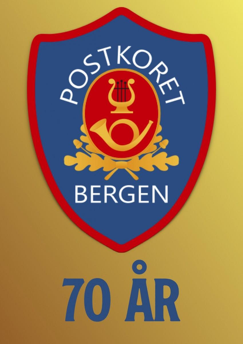 Postkoret-logo-til-skjerm