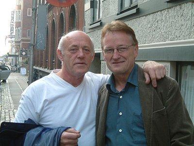 Rolf-m-Oslo-sangerbror-Koben-2005